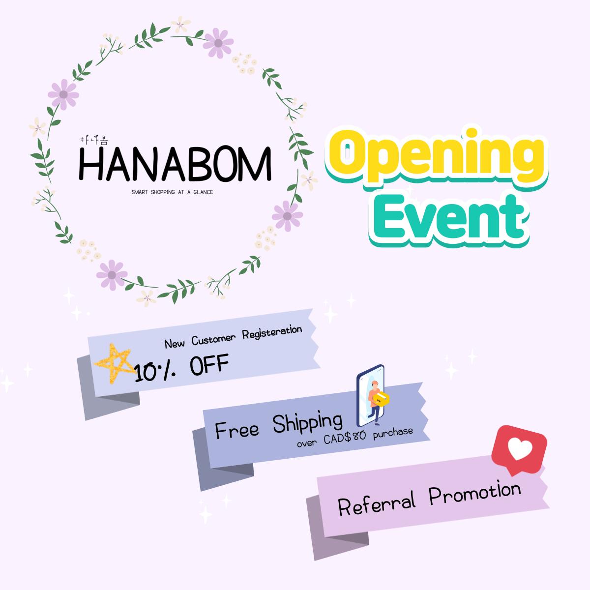 https://hanabom.ca/events